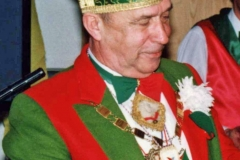 Werner Kamenz