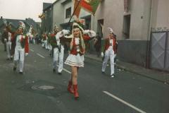 Marie Sabine Ternes 1988