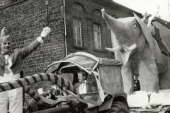 Elefanten_Safari_19871_von_Karl_Koch