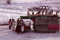 Olympia_1969_von_Karl_Koch