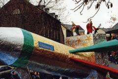 Rakete_Lämmes_I_2000_von_Günter_Pinetzki